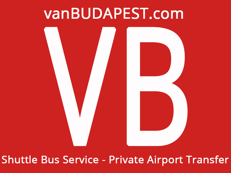 vanbudapest.com