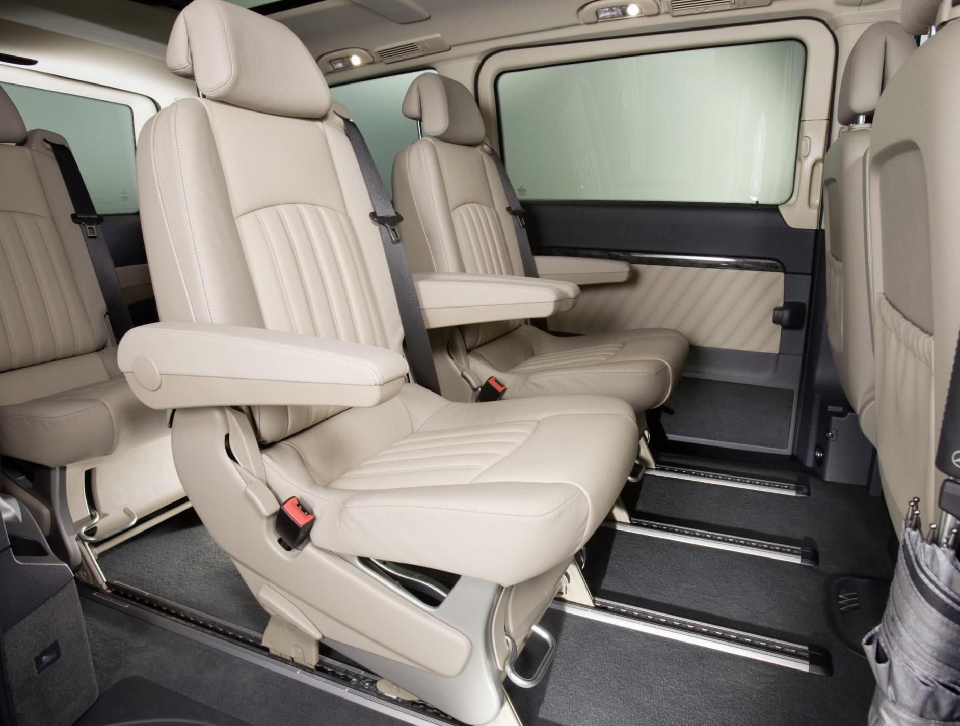 budapest airport transfer booking