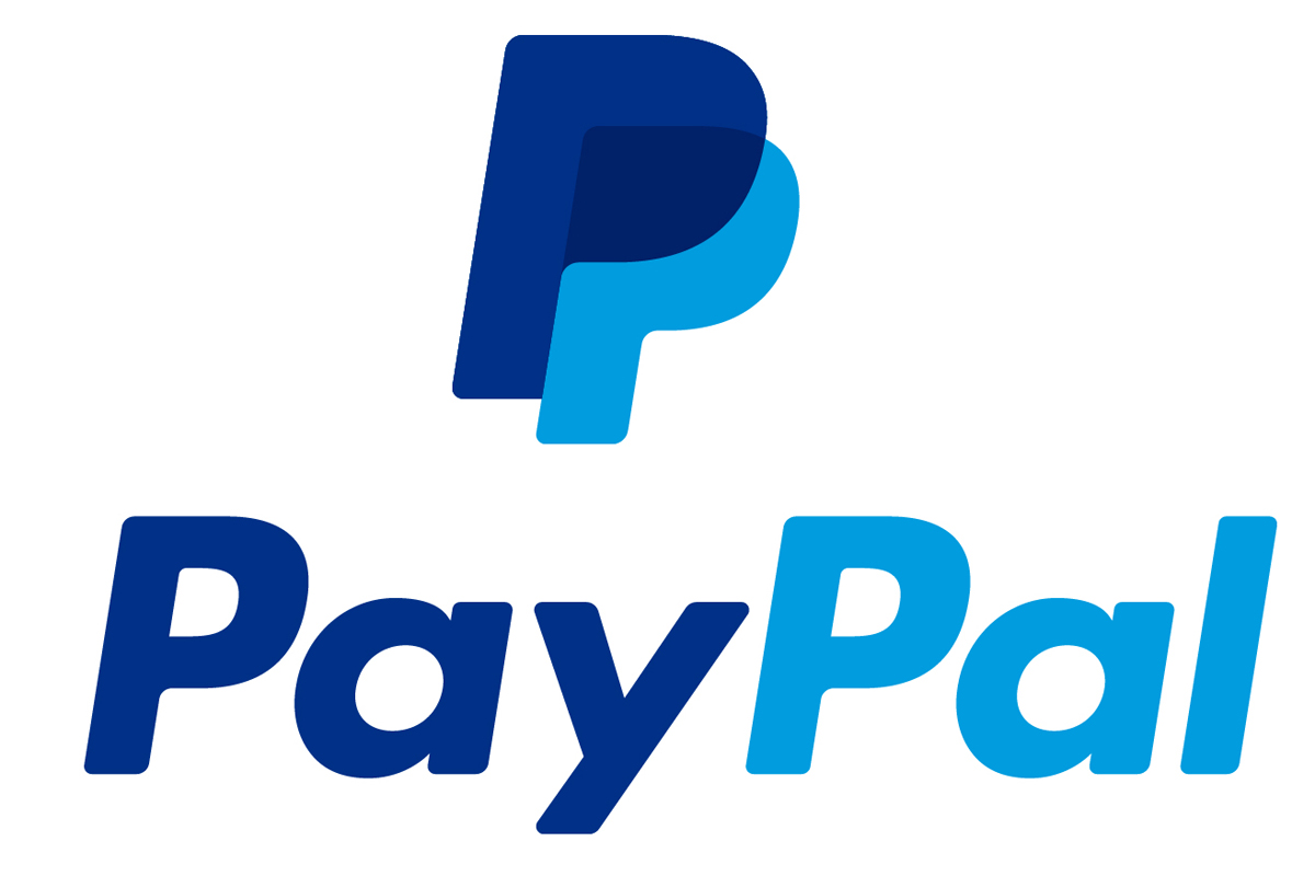 airport transfer Budapest Paypal