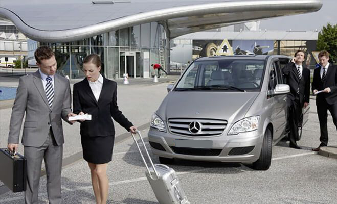 drop off budapest airport